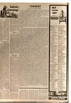 Galway Advertiser 1975/1975_11_06/GA_06111975_E1_010.pdf