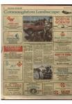 Galway Advertiser 1994/1994_10_06/GA_06101994_E1_012.pdf
