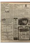 Galway Advertiser 1994/1994_10_06/GA_06101994_E1_006.pdf