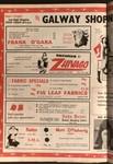 Galway Advertiser 1975/1975_11_06/GA_06111975_E1_006.pdf