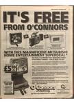 Galway Advertiser 1994/1994_10_06/GA_06101994_E1_009.pdf