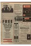 Galway Advertiser 1994/1994_10_06/GA_06101994_E1_004.pdf