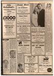 Galway Advertiser 1975/1975_11_06/GA_06111975_E1_011.pdf