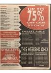 Galway Advertiser 1994/1994_10_06/GA_06101994_E1_003.pdf
