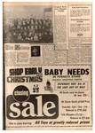 Galway Advertiser 1975/1975_11_06/GA_06111975_E1_005.pdf