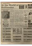 Galway Advertiser 1994/1994_10_06/GA_06101994_E1_020.pdf