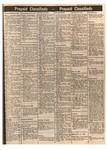 Galway Advertiser 1975/1975_11_06/GA_06111975_E1_013.pdf