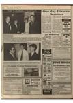 Galway Advertiser 1994/1994_10_06/GA_06101994_E1_016.pdf