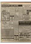 Galway Advertiser 1994/1994_10_06/GA_06101994_E1_008.pdf