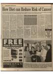 Galway Advertiser 1994/1994_10_06/GA_06101994_E1_018.pdf