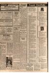 Galway Advertiser 1975/1975_11_06/GA_06111975_E1_012.pdf