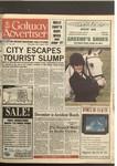 Galway Advertiser 1994/1994_08_04/GA_04081994_E1_001.pdf