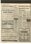 Galway Advertiser 1994/1994_08_04/GA_04081994_E1_004.pdf