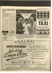 Galway Advertiser 1994/1994_08_04/GA_04081994_E1_017.pdf