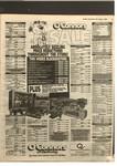 Galway Advertiser 1994/1994_08_04/GA_04081994_E1_005.pdf