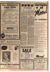 Galway Advertiser 1975/1975_11_06/GA_06111975_E1_014.pdf