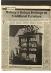Galway Advertiser 1994/1994_08_04/GA_04081994_E1_020.pdf