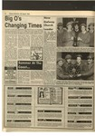 Galway Advertiser 1994/1994_08_04/GA_04081994_E1_016.pdf
