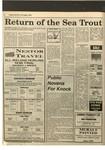 Galway Advertiser 1994/1994_08_04/GA_04081994_E1_008.pdf