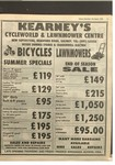 Galway Advertiser 1994/1994_08_04/GA_04081994_E1_011.pdf