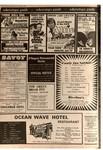 Galway Advertiser 1975/1975_11_06/GA_06111975_E1_008.pdf