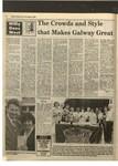 Galway Advertiser 1994/1994_08_04/GA_04081994_E1_014.pdf