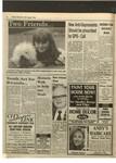 Galway Advertiser 1994/1994_08_04/GA_04081994_E1_010.pdf