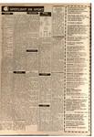 Galway Advertiser 1975/1975_11_06/GA_06111975_E1_004.pdf