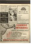 Galway Advertiser 1994/1994_08_04/GA_04081994_E1_015.pdf