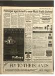 Galway Advertiser 1994/1994_08_04/GA_04081994_E1_007.pdf