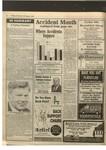 Galway Advertiser 1994/1994_08_04/GA_04081994_E1_002.pdf
