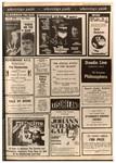 Galway Advertiser 1975/1975_11_06/GA_06111975_E1_009.pdf