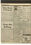 Galway Advertiser 1994/1994_08_04/GA_04081994_E1_018.pdf