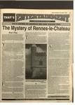 Galway Advertiser 1994/1994_08_04/GA_04081994_E1_019.pdf
