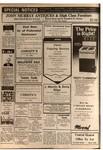 Galway Advertiser 1975/1975_11_06/GA_06111975_E1_002.pdf