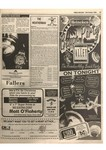 Galway Advertiser 1994/1994_10_27/GA_27101994_E1_019.pdf