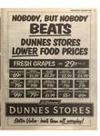 Galway Advertiser 1994/1994_10_27/GA_27101994_E1_017.pdf