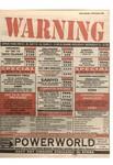 Galway Advertiser 1994/1994_10_27/GA_27101994_E1_003.pdf
