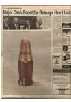 Galway Advertiser 1994/1994_10_27/GA_27101994_E1_012.pdf