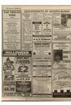 Galway Advertiser 1994/1994_10_27/GA_27101994_E1_016.pdf