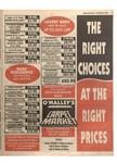 Galway Advertiser 1994/1994_10_27/GA_27101994_E1_009.pdf