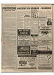 Galway Advertiser 1994/1994_10_27/GA_27101994_E1_002.pdf