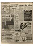 Galway Advertiser 1994/1994_10_27/GA_27101994_E1_018.pdf