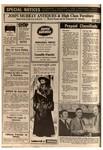 Galway Advertiser 1975/1975_10_16/GA_16101975_E1_002.pdf