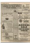 Galway Advertiser 1994/1994_10_27/GA_27101994_E1_014.pdf