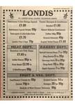 Galway Advertiser 1994/1994_10_27/GA_27101994_E1_011.pdf