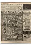 Galway Advertiser 1994/1994_10_27/GA_27101994_E1_008.pdf