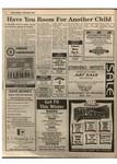 Galway Advertiser 1994/1994_10_27/GA_27101994_E1_004.pdf