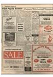 Galway Advertiser 1994/1994_10_27/GA_27101994_E1_010.pdf