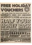Galway Advertiser 1994/1994_10_27/GA_27101994_E1_007.pdf